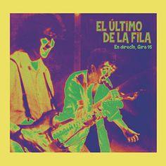 24 Cancionero Suaves En Español Ideas Shazam Movie Posters Radio Latina