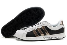 http://www.getadidas.com/lifestyle-adidas-originals-superstar-womens-shoes37-super-noble-topdeals.html LIFESTYLE ADIDAS ORIGINALS SUPERSTAR WOMENS SHOES-37 SUPER NOBLE TOPDEALS Only $75.25 , Free Shipping!