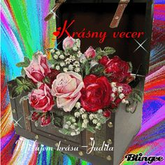 Beautiful Roses, Photo Editor, Ecards, Floral Wreath, Coding, Animation, Create, Pictures, Design
