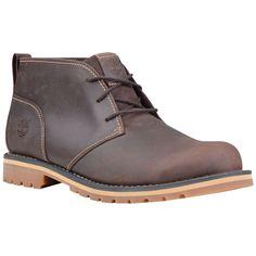 37a8810a2a07 Men amp apos s Chukka Boots ShopMixer Men UK Chukka Boot
