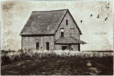 Abandoned | Flickr - Photo Sharing!