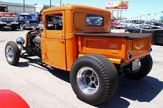 custom hot rod designs | 1934 Ford PU 02 02r8.jpg