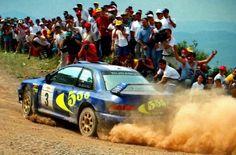 Rally, Monster Trucks, Racing, Cars, Vehicles, Running, Auto Racing, Autos, Car