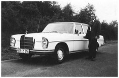 W 108   #Mercedes-Benz, S-Klasse #Pkw nach 1945 #oldtimer #youngtimer http://www.oldtimer.net/bildergalerie/mercedes-benz-pkw-nach-1945/s-klasse/136-01a-0143.html