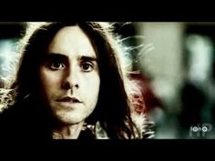 Mr. Nobody || GRAVITY