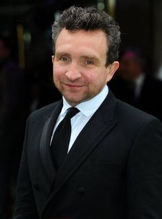 Edward Maurice Charles Marsan better known as Eddie Marsan is an English actor. He was born on June 9, 1968 in Stepney, East London.