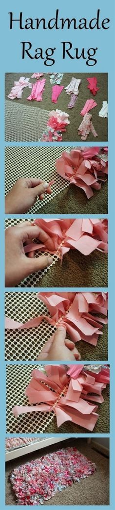 nice project for rainy days - Click image to find more Kids Pinterest pins
