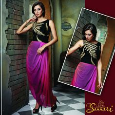 #Express what you feel through sannarinx.com creations! Get best dressed with our all new collection!  -- For any #order or Queries be in touch with us on: +919586099777 www.sannarinx.com