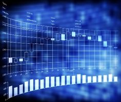 #BinaryOptions trading is gaining popularity very fast. Experienced traders as well as novice traders are impressed by the simplicity of this new financial. http://lp.opteck.com/s/689/?olgs_aff=3769&olgs_sid=140&olgs_tr&olgs_str