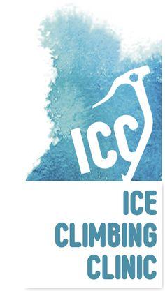 Si quieres aprender a escalr en hielo aprovecha nuestros clinics intensivos de tres días.Cursos en Bielsa Pirineo Aragones.