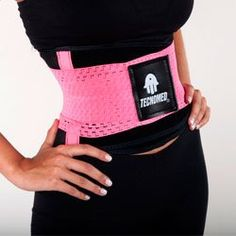 awesome Tecnomed Belt Fitness Body Shaper Faja Moldeadora De Cintura (Light Pink, Small)  TECNOMED is presently the Best waist trimmer Belt available all over the world, with this belt you will reduce unwanted inches around the waist in a s... http://imazon.appmyxer.com/health-fitness/tecnomed-belt-fitness-body-shaper-faja-moldeadora-de-cintura-light-pink-small/