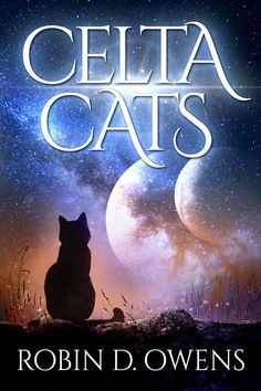 Story in Celta Cats.