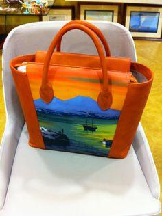 #Bags #Macrì