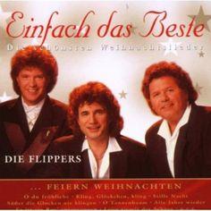 8 Beste Afbeeldingen Van Die Flippers Muziek Duitse En
