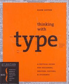 book design - ค้นหาด้วย Google