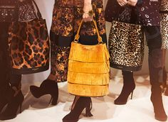 The 50 Most Beautiful Bags From The Fall 2015 Runways#slide-2#slide-2