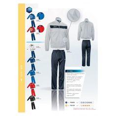 Melegítő Asics Suit Team 2 garnitúra királykék,királykék unisex Team 2, Asics, Suit, Unisex, Jackets, Fashion, Moda, Fashion Styles, Fashion Illustrations