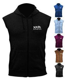 XXR Sleeveless Hoodie Top Hoodies Hooded Sweat Shirt Gile... https://www.amazon.co.uk/dp/B010C9PBF2/ref=cm_sw_r_pi_dp_U_x_ZbozAbCQMWMJR