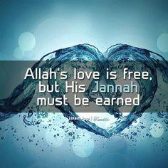 Citaten Zoon Susu : 29 best allah images in 2015 allah islam allah god