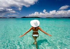 Roatan Shore Excursions & Cruise Excursions, Honduras, Caribbean ...