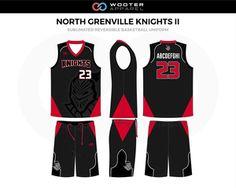 Design your own basketball uniform. Become your own basketball uniform designer! Team Uniforms, Basketball Uniforms, Basketball Jersey, Custom Basketball, Basketball Design, Custom Sportswear, Uniform Design, Logo, Fashion