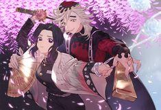 Read Kimetsu No Yaiba / Demon slayer full Manga chapters in English online! Anime Art Girl, Manga Art, Manga Anime, Demon Slayer, Slayer Anime, Ahri Wallpaper, Undertale Cute, Manga Pages, Anime Fantasy