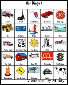 Road trip Bingo, great for road trips with kids Road Trip Bingo, Road Trip Games, Travel Bingo, Bus Travel, Roadtrip, Travel Tips, Travel Hacks, Road Trip With Kids, Family Road Trips