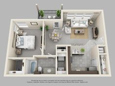 pick a floorplan to view details Phase II × 1 Bedroom, 1 Bath Close × 2 Bedroom, 2 Bath Close × 2 Bedroom, 2 Bath Close × 3 Bedroom, 3 Bath … Continued Sims House Plans, House Layout Plans, Small House Plans, House Layouts, Loft Floor Plans, Apartment Floor Plans, House Floor Plans, Home Building Design, Home Design Plans