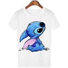 Stitch from Lilo & Stitch by Disney Disney Stitch, Lilo Y Stitch, Cute Stitch, Lilo And Stitch Drawings, Lilo And Stitch Tattoo, 626 Stitch, Cute Disney Drawings, Disney Sketches, Drawing Disney