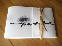 """""""Passage dencre"""" by Sophie Verbeek"""