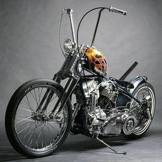 Biker for life — lemoncustommotorcycles: #harley #davidson #vtwin...