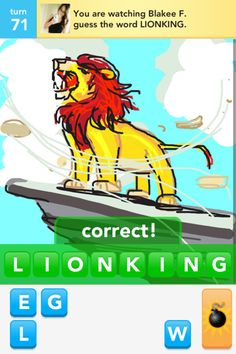 39 Best Best Drawsomething Drawings I Ve Seen Images In 2012 Draw