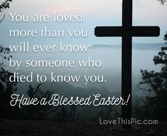Christian Easter Quotes Beauteous Christian Easter Card Wishes Messages And Quotes  Holiday Quotes