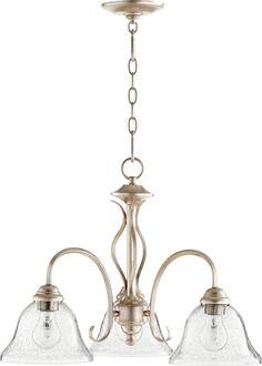 29 Best Wood Chandelier Ideas Chandelier Wood Chandelier Candle Style Chandelier