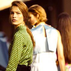MIU MIU https://www.fashion.net/miu-miu  #miumiu #fashionnet #mode #moda #style #model #designers