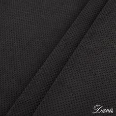 Doti | DAVIS POLAND Sp. z o.o. Sp.K. - sprzedaż tkanin obiciowych, tapicerki meblowej, tkanin na meble, tkanin tapicerskich, produkcja tkanin pikowanych ultradźwiękowo i niciowo oraz tkanin drukowanych