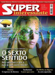 Super Interessante | revista