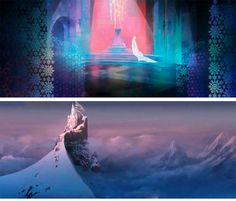 Disney_2013 The Snow Queen