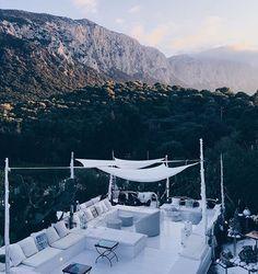 #OlienaExperience: nel cuore della #Sardegna, tra storia, natura, cucina e artigianato  #sardinia #sardegnaintavola #creatoadartesardegna #sardiniaexperience