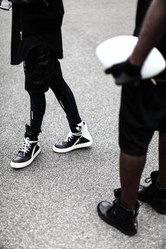    Follow @filetlondon for more street wear #filetclothing