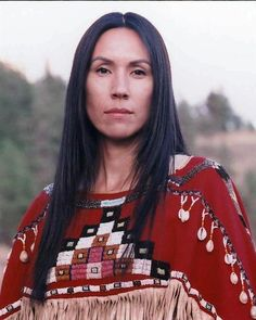 Mariel Belanger is a Native American Actress, Writer, Educator and Culture Management, who comes from the Okanagan territory, specifcally to Lof Syilx
