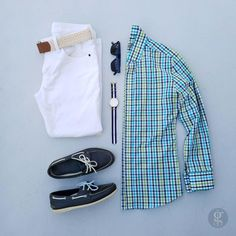 Best Smart Casual Outfits, Cool Outfits, Fashion Outfits, Fasion, Trendy Mens Fashion, Man Fashion, Shirt And Tie Combinations, Casual Wear, Men Casual