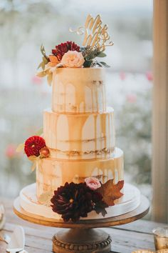106 Best Wedding Cake Tables Images In 2020 Wedding Wedding