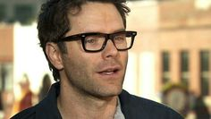 Bobby Bones morning show....funny and easy on the eyes.
