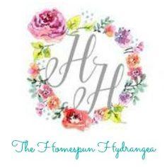 The Homespun Hydrangea.. .~*~.❃∘❃✤ॐ ♥..⭐.. ▾ ๑♡ஜ ℓv ஜ ᘡlvᘡ༺✿ ☾♡·✳︎· ♥ ♫ La-la-la Bonne vie ♪ ❥•*`*•❥ ♥❀ ♢❃∘❃♦ ♡ ❊ ** Have a Nice Day! ** ❊ ღ‿ ❀♥❃∘❃ ~ Wed 30th Dec 2015 ... ~ ❤♡༻