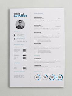 resume-chart