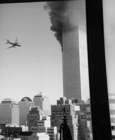 9/11Do you remember where you were and what you were doing?? I do!!