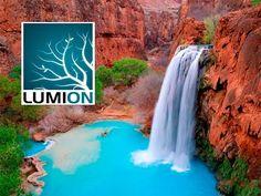 Lumion 6 - Movimiento en masa con personas - YouTube