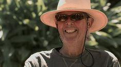 Amazon.de: Unsere große kleine Farm [dt./OV] ansehen | Prime Video Buffy, Sherlock Holmes, Videos, Amazon, Small Farm, True Stories, Beautiful Images, Wild Animals, Riding Habit