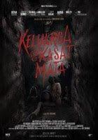 Download film Keluarga Tak Kasat Mata (2017) Full Movie Gratis